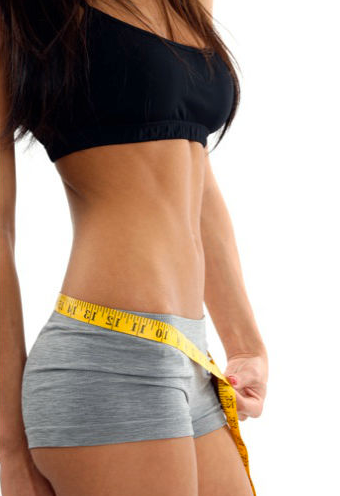 Sydney weight loss programs